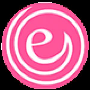 cropped-logo_full.png