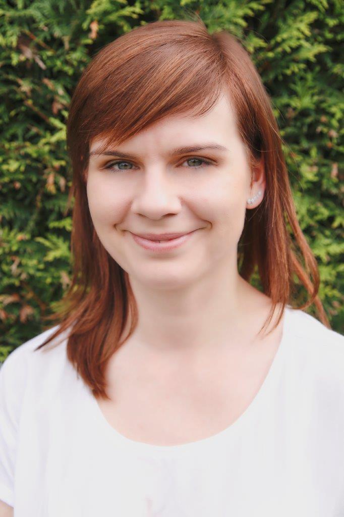 Dagmara Jakubczyk-Szwarc Espiro Centrum Terapii Neurologopeda