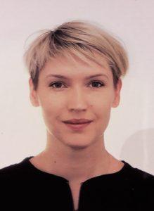Marta Kajrowicz Espiro Centrum Terapii Neurologopeda